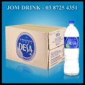 DESA MINERAL WATER 1500ML