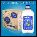 DESA MINERAL WATER 9500ML