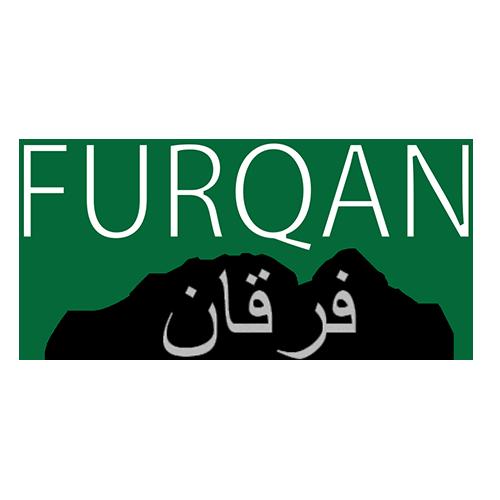 Furqan