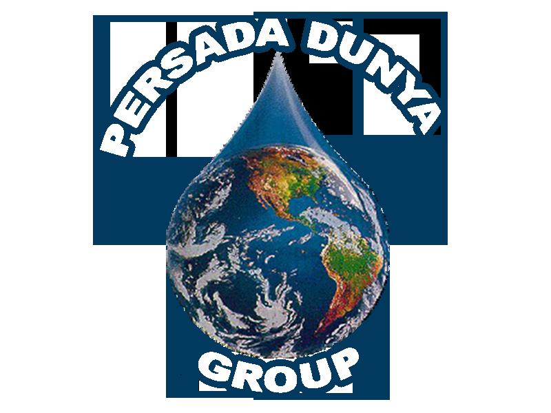 JomDrink @ Persada Dunya @ Mineral Water