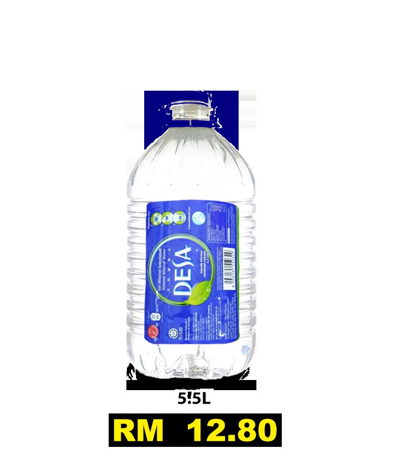 5.5L DESA